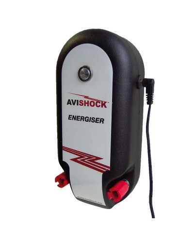 AVISHOCK PETIT GENERATEUR 7.5KV