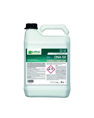 DNA 02 BIDON 5L