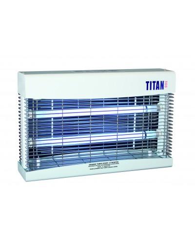 TITAN 300 BLANC