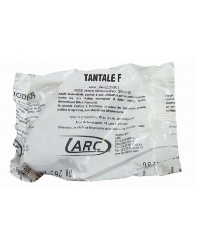 TANTALE F