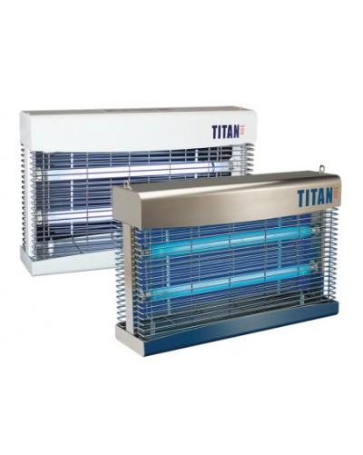 TITAN 300 INOX