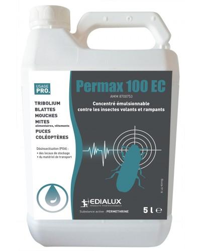 PERMAX 100 EC en 5L