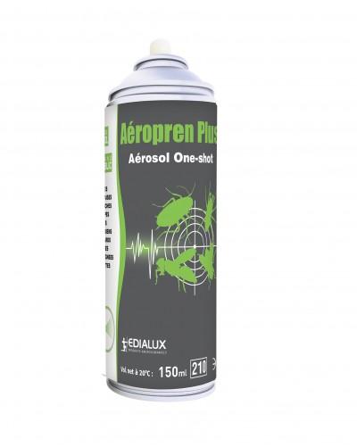 AEROPREN PLUS AEROSOL 150ml