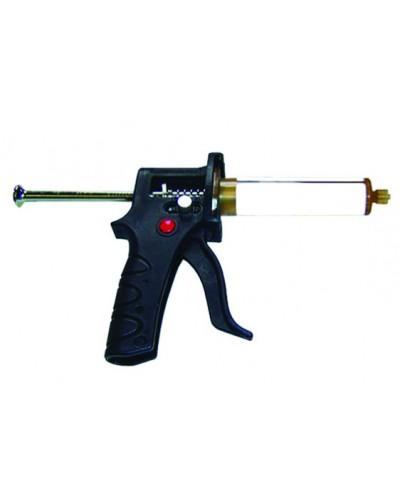 KIT D'APPLICATION BAIT GUN