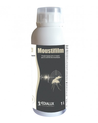 MOUSTIFILM 1 LITRE