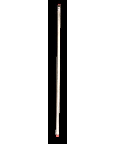 LANCE ALUMINIUM 0.7m pour PA2