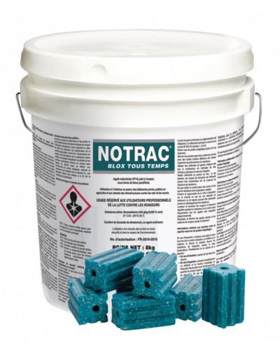 NOTRAC BLOX 28G