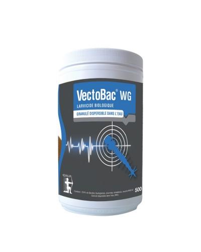 VECTOBAC WG BOITE 500GR