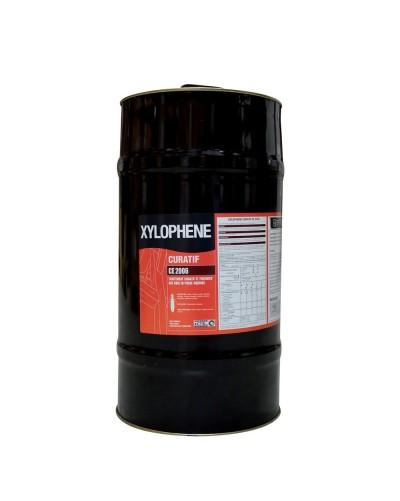 XYLOPHENE C.E. 2006 ESE EN BIDON DE 20 L