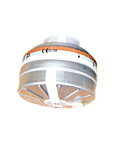 CARTOUCHE A2 B2 E2 K2 P3 pour Panarea et Biomask