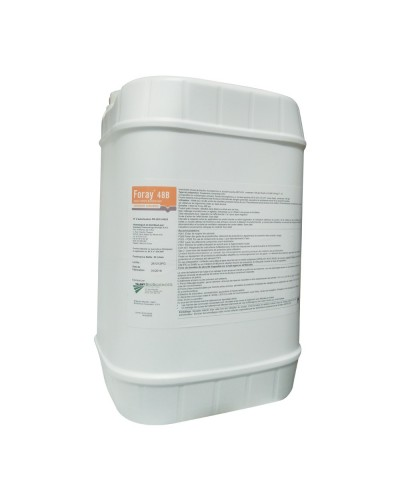 FORAY 48B INSECTICIDE BIOLOGIQUE PHYTO