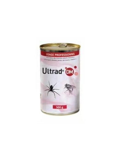 ULTRAD DM 1000 g