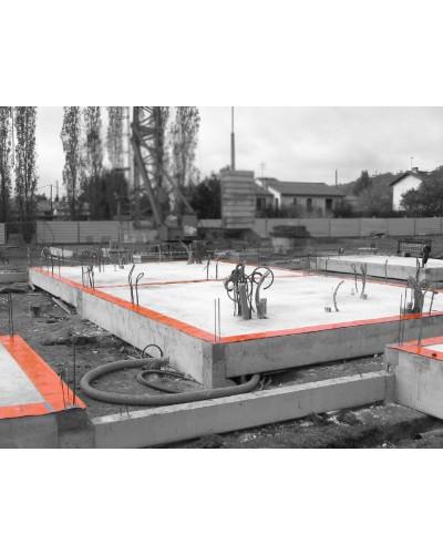 KORDON 200 mm x 50 m