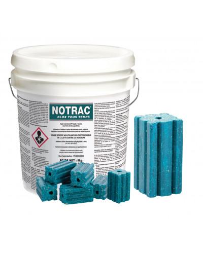 NOTRAC S BLOX 225G