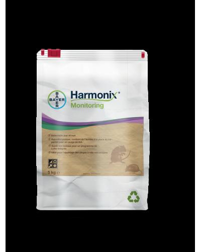 HARMONIX MONITORING SEAU 5 kg