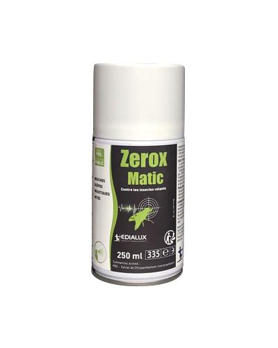 ZEROX MATIC 250 ML