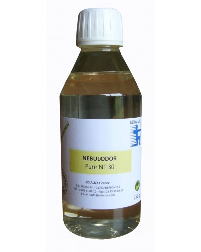 RECHARGE NEBULODOR PURE NT30 LOT 4 U
