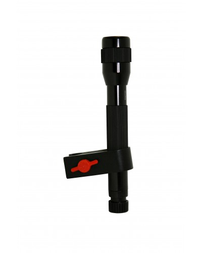 LAMPE BAIT GUN