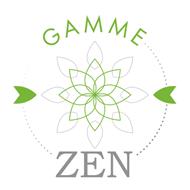 Gamme Zen